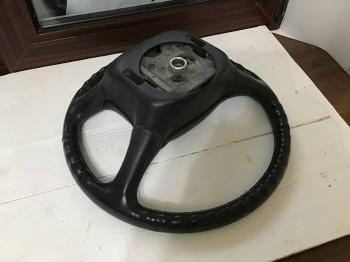 Моя последняя распродажа - E9D9E506-280E-4987-9978-42DE9A38AEC7.jpeg