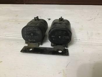Силовое реле стартера и кондиционера 1000 руб за всё - 0E97B8EB-9903-4A46-8002-6EECCD2B60EA.jpeg