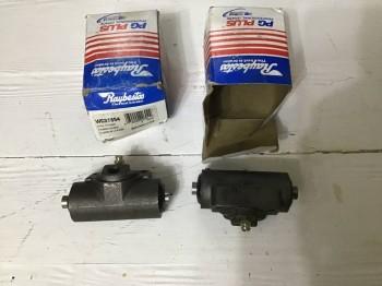 Задние тормозные цилиндры 1000 руб пара Новые - 44D0C01B-F80F-4D51-AD58-B31B665AE192.jpeg