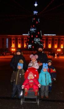 С Рождеством  - дети 02.01.19.jpg