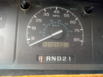 Ford Econoline E-150 ,1992 , Inline 4.9, АКПП C6 . - IMG_20190407_163735.jpg