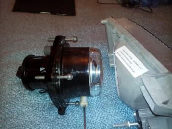 GMC Savana 2000г.в. - ф6.jpg