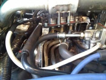 Автомобиль на газовом оборудовании - IMG_20190710_150617[1].jpg