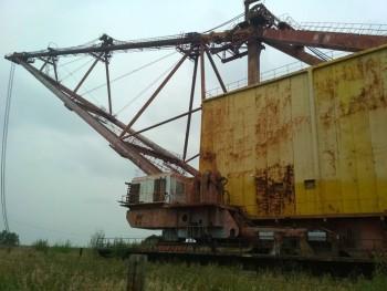 Омск - Владивосток с караваном или 10 тысяч миль вопреки - IMG_20190817_124128.jpg