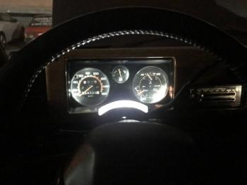 Подсветка приборов в шване - C04A624A-F184-4B43-803D-4C6F65872825.jpeg