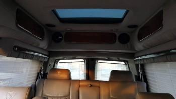 Продам Chevrolet Express Explorer 2007 года. - 20180915_181730.jpg