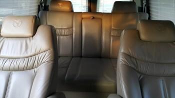 Продам Chevrolet Express Explorer 2007 года. - 20180915_181736.jpg