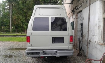 II. 2000 E350 Econoline - Qugley 4x4 - 20190523_093603.jpg