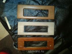 Реставрация и изготовление Деревяшек. - IMG292.jpg