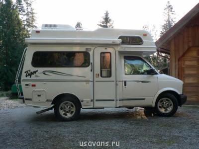 Фото и Видео - интересных авто. - 2qm3tzm.jpg
