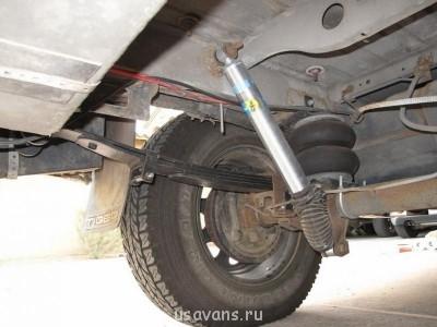 Фото и Видео - интересных авто. - IMG_5232.JPG
