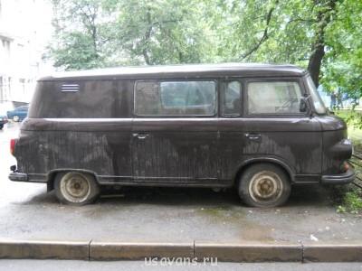 Фото и Видео - интересных авто. - DSCN0825.JPG