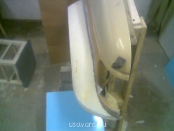 Изготовление фендеров. - image.jpg