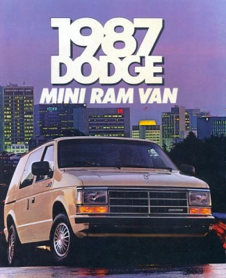 Dodge Mini Ram Van - 87van_1.jpg