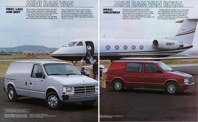 Dodge Mini Ram Van - 87van_2.jpg