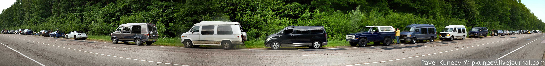 автомобили панорамные фото